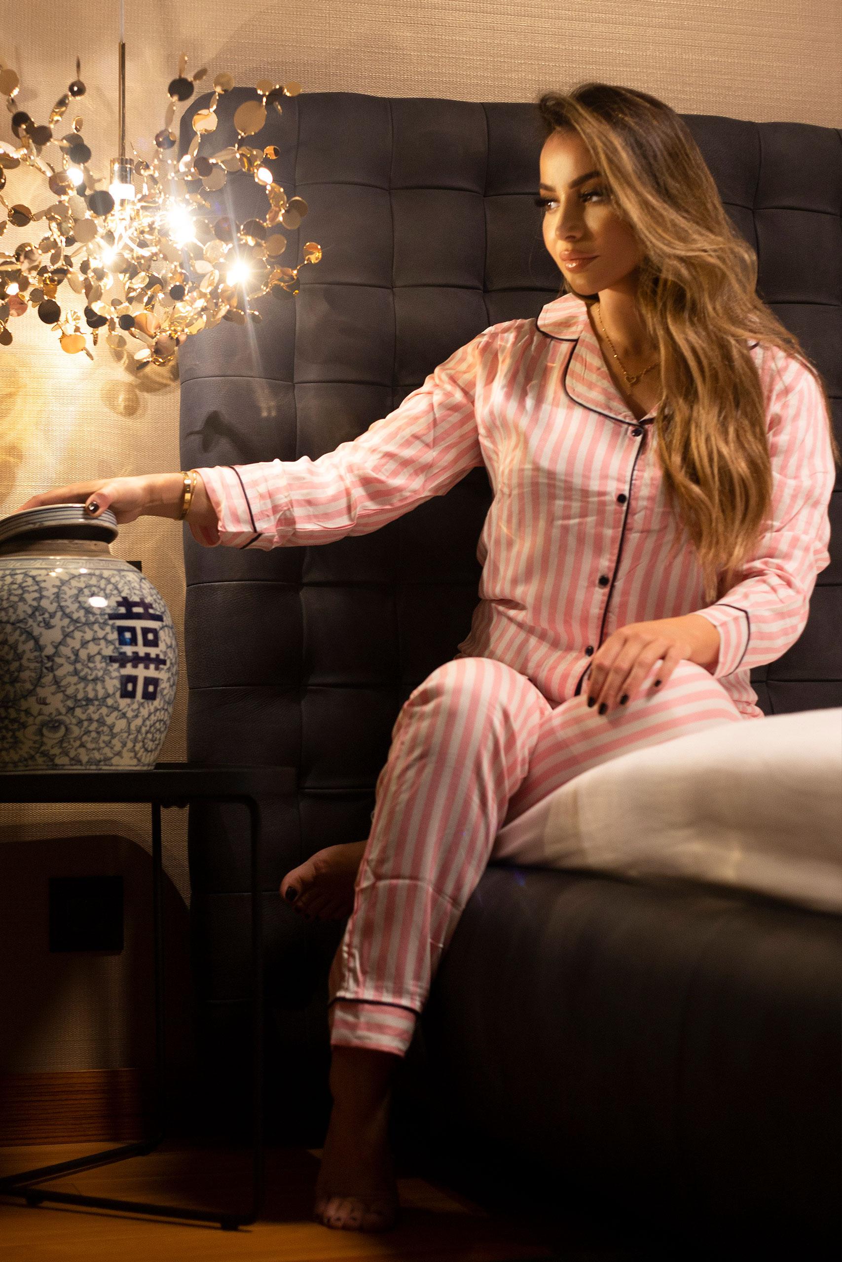 lunaria nightwear & lingerie